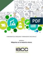 08 Fundamentos Maquinas Herramientas Industriales(1)