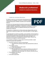 Listado-de-conectores-discursivos.pdf