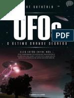 SUTHERLY, C. UFOs - o Último Grande Segredo
