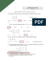 Parcial de Herramientas Matematicas