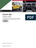 Ssp 654 Audiq2