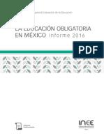 informe INEE.pdf