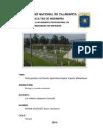 practica01-ecologia-140504161907-phpapp02.pdf