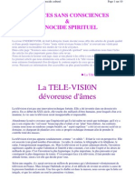 25869425-La-TELE-VISI0N-devoreuse-d-ame
