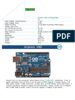 Hardware Installation Tutorial (1)