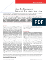 ACG_Guideline_Idiosyncratic_Drug-Induced_Liver_Injury_July_2014.pdf