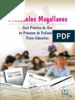 Uso Protocol Os Magallanes