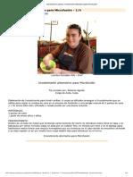 Biblioteca de Joyeria - Investimento Alternativo Para Microfusion