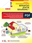 Flyer Dbd API