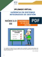 Guía Didáctica 3 Plantilla Final