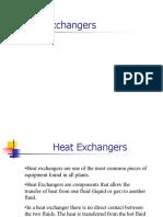 heatexchangers-090811020230-phpapp01