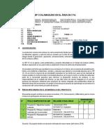 programacion-proyecto ABP-anual-de-cta 2016 vbff.docx