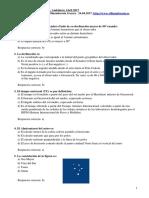 Teoria y Calculos CY Andalucia Abril 2017 (1)