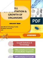 5.-Cell-Growth-of-Organisms-1.pdf