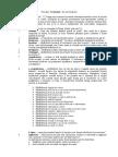 21330082-Funcţiile-basmului.doc