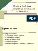 PPT_DISEÑO_DEL_INSTRUMENTO[1].pdf