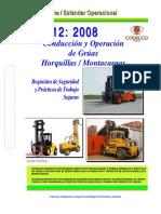 NEO-12.pdf