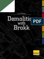 demolition_handbook_en.pdf