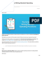 16essentialstepstowritingstandardoperatingprocedures-170421092654.pdf
