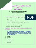 Contents-The-Special-CAM-For-IAS-Pre-2013.pdf