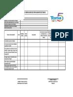 FORMATO DE VERIFICACIÓN DE ETAPA DURANTE TOMA 5.pdf