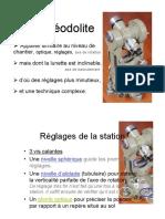 eFqCYbiSTslG83Bwyc4imvTbLiE.pdf