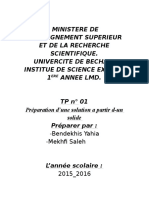 TP N 2 CHEMIE