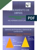 Seccion 5PPCP.pdf