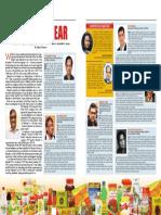Patanjali.pdf