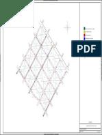 Microdrenagem.pdf