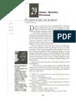 Florin scrie un roman_Mircea Cartarescu.pdf