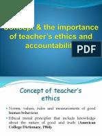 2. Ethics & Teaching Accountability.pptx