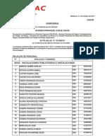 ReporteConst_SCTR3222843-S0189679-SALUD_20171019155656551-2