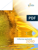 Informe Infinita AC 52