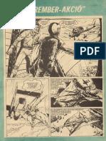 A Madárember-akció (Jean Sani, André Chéret - Cs. Horváth Tibor, Németh Jenö) (Füles).pdf