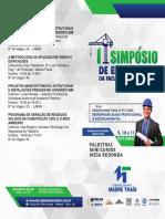 Folder Programacao ENGENHARIA (1)