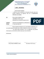 Informe de Concreto Aditivo