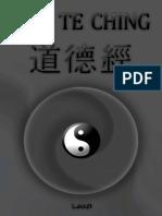 Tao Te Ching tłum. Wojciech P. P. Zieliński.pdf