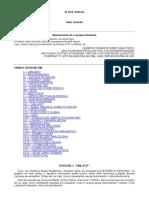Saint Germain - Złota Księga.pdf