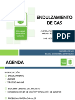 Documents.mx Endulzamiento 56828b5b13b2b
