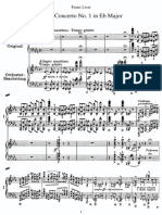 Piano Concerto No 1 in Eb (2 Piano).pdf