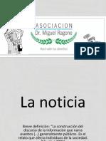 Plantilla NOTICIA y CRONICA_Proy Medios Humanos