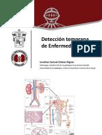 metodos-de-detección-ERC-CURSALIA