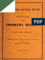 Revised Enlarged e 00 at Ki