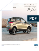Lista_de_preturi_Ford_Kuga (1).pdf