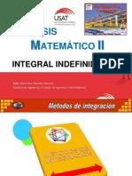 Integrales 5 Integración Por Sustitución Trigonométrica.
