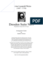 DresdenSuite 1 S.W.weiss