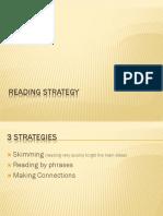 Reading Strategy.pptx