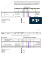 Cc-pl-001 Plan de Ssoma 2017 - Rev Psc