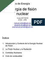 mii_1718_fe_01_fission.pdf